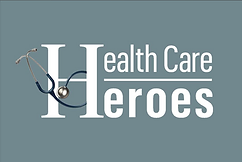 Here are the Courier's 2020 Health Care Heroes awards finalists