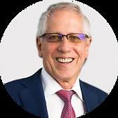 John Greden, MD