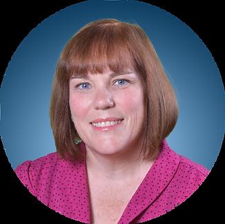 Debbie Gingrich