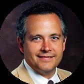 Michael T. Sorter, MD
