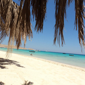 10 things to do when you visit Hurghada