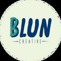 Logo Blun Creative_Favicon.png