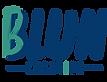 Logo Blun Creative_V3_sur fond clair.png