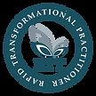 1545419012_RTT Practitioner Roundel Logo