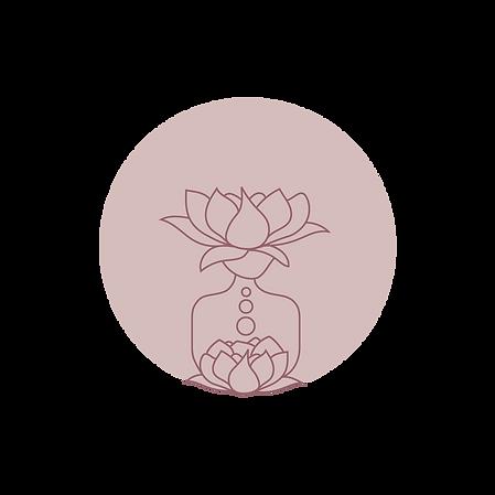 Logotip_Purupriya_Petra_Dolinar_Bordo.pn