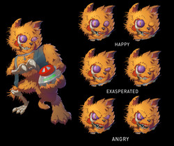 Cryptic_Cat_wip+expressions.jpg