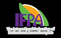 ifpa1.png