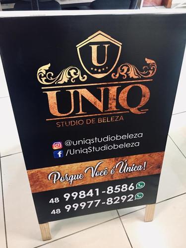 Cavaletes Uniq.jpeg