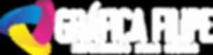 Telas Site.png