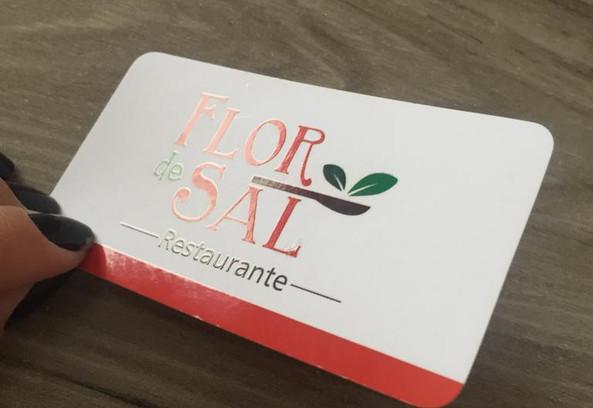 Cartão_Visita_Flor_de_Sal.jpeg
