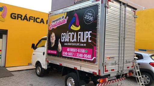 Caminhão Gráfica.jpeg