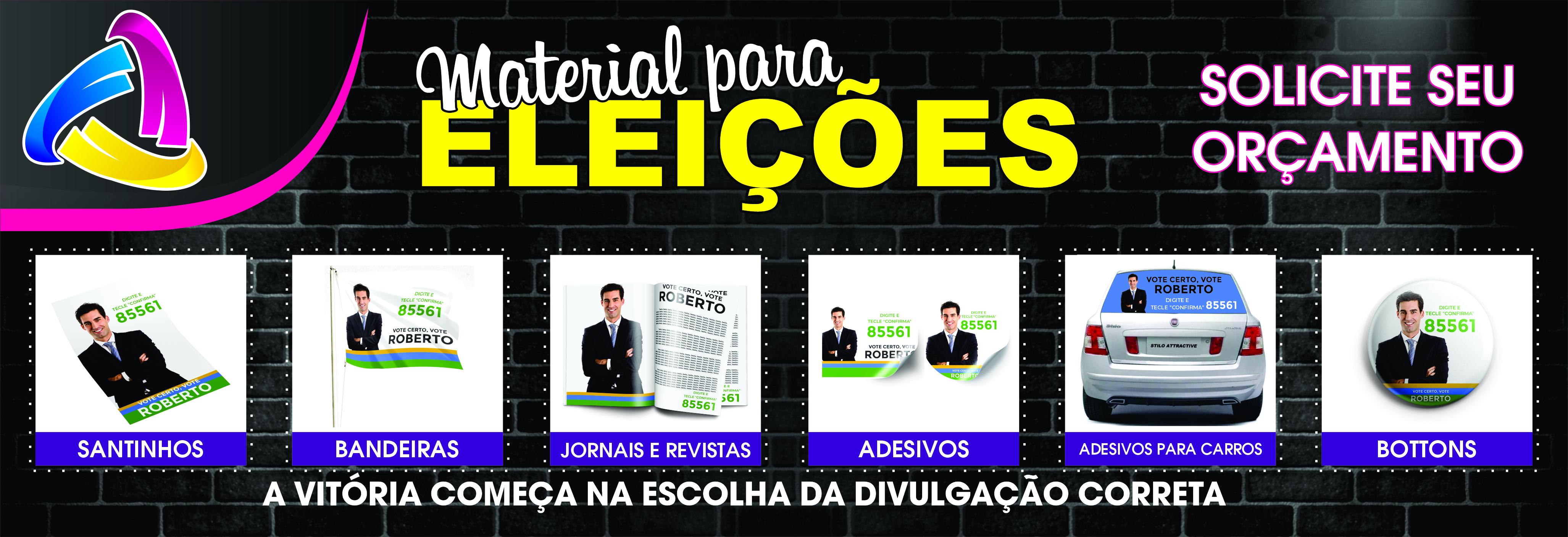 Telas_Site_ELEIÇÕES