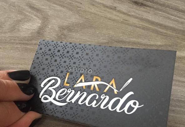 Cartão_Visita_Lara.jpeg