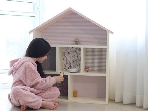 בית בובות חלומי