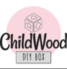 LOGO ChildWood with DIY BOX.png