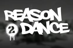 Reason2Dance