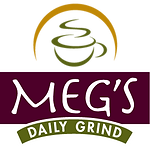 megs-logo.png