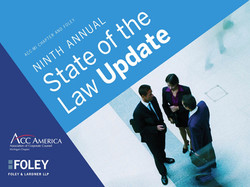 ACC State of the Law Update
