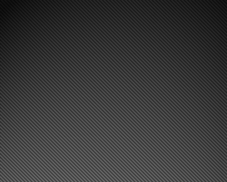 carbon fiber fiberglass twill cloth epoxy black 2x2 F1 car Ferrari Lamborghini Porsche India Bike