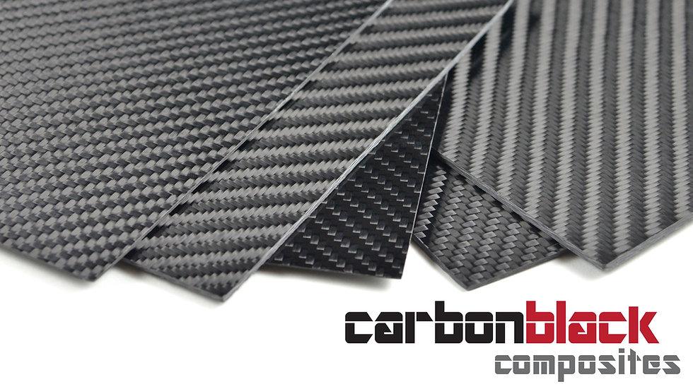 carbonblack composites india mumbai fiberglass sheets resin hardener epoxy polyester twill cloth