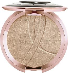 Becca | Breast Cancer Awareness Shimmering Skin Perfector Pressed Highlighter