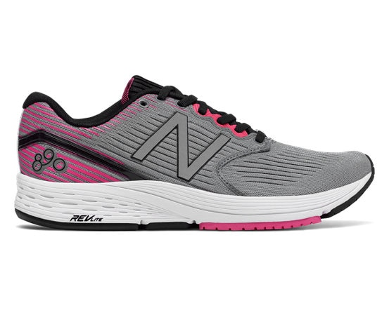 New Balance | Thrive Breast Cancer Awareness Collection - 890v6 Pink Ribbon