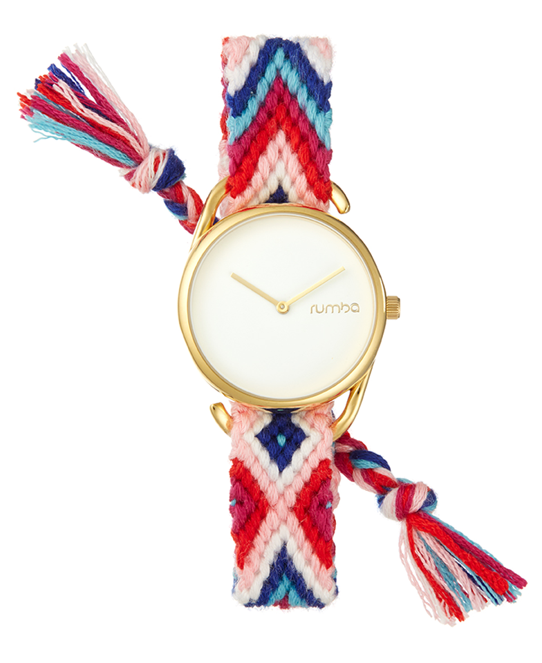 Rumba | Jane Collection