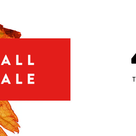 Nordstrom 40% Off Sale | My Shoes, Accessories & Home Favorites