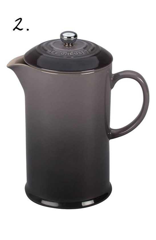 Nordstrom | Le Creuset Stoneware French Press