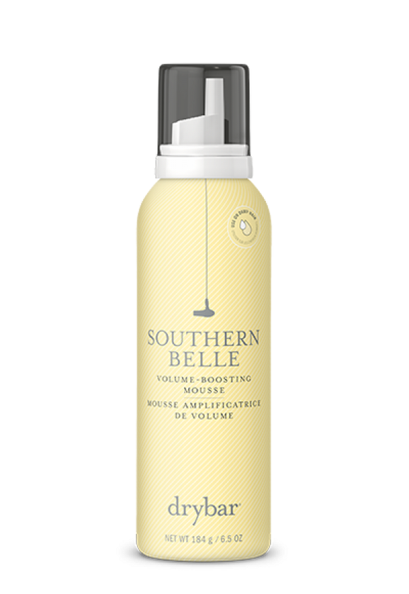 Drybar | Southern Belle Volume-Boosting Root Lifter