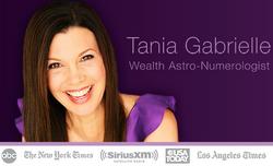 Tania Gabrielle