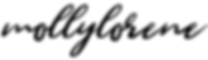 mollylorene.com Logo.png