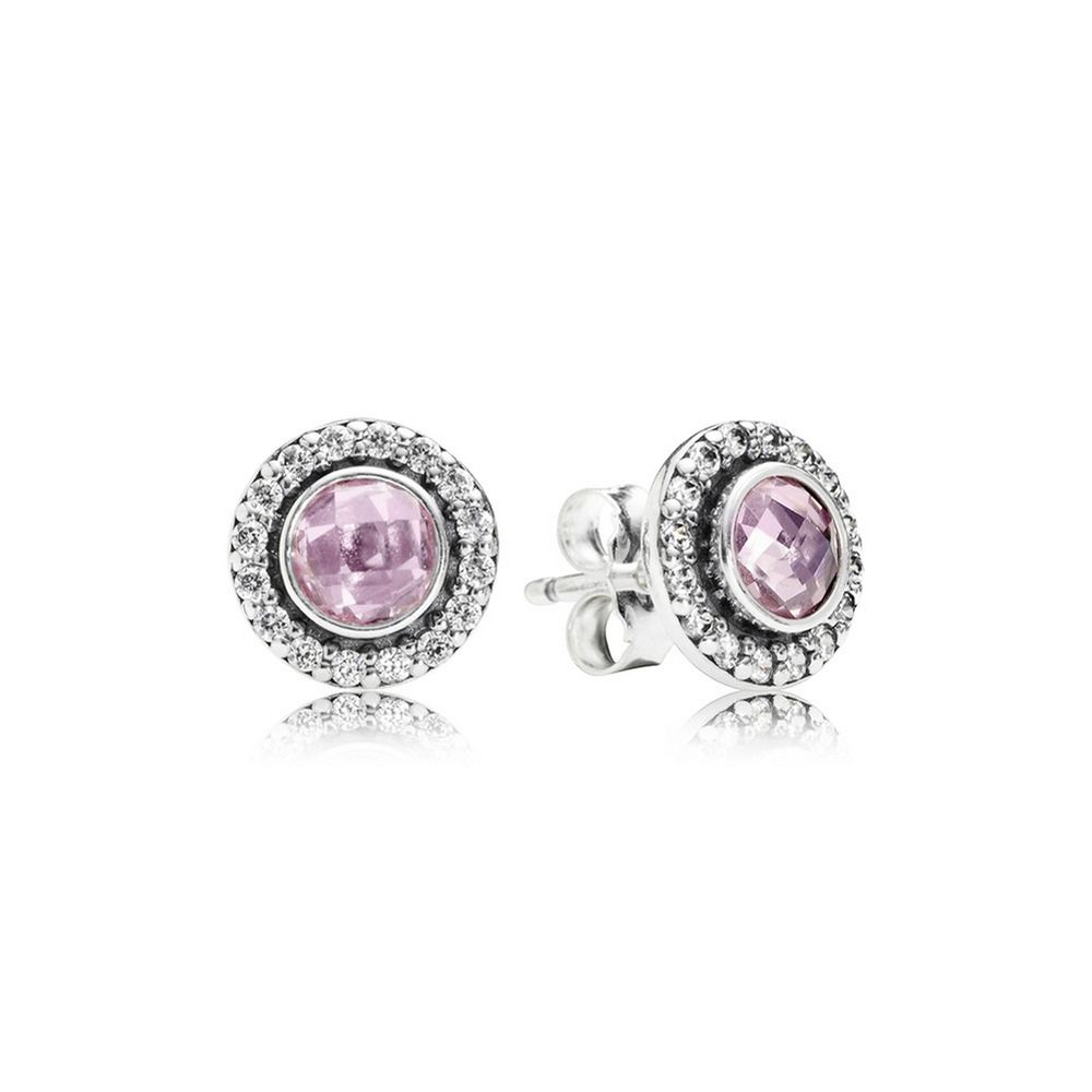 Pandora | Give Hope Pink Style Collection