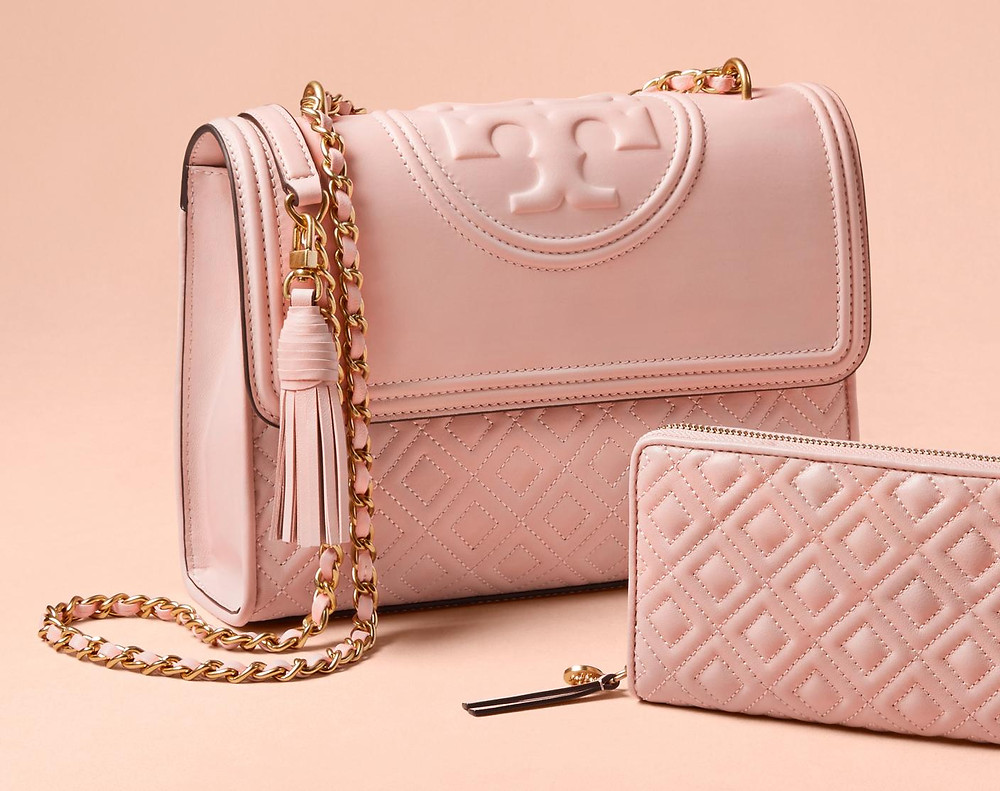 Tory Burch |  Shop For a Cure Collection