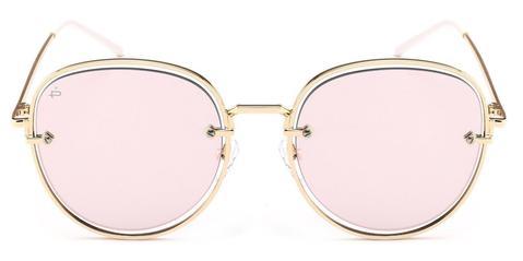 Privé Revaux |  Celebrate Pink Collection