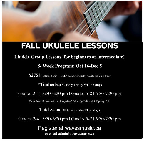 Waves Music Ukulele lessons poster- fall 2019 new_edited.jpg