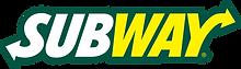 Subway logo.png
