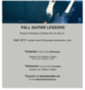 Waves Fall guitar classes _edited.jpg