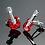 Thumbnail: Musical Instruments