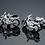 Thumbnail: On Two Wheels