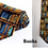 Thumbnail: Ties - Funky designs