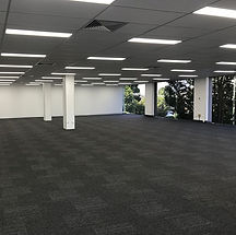 Ceiling Installation Melbourne