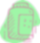 Small Batch Icon.png