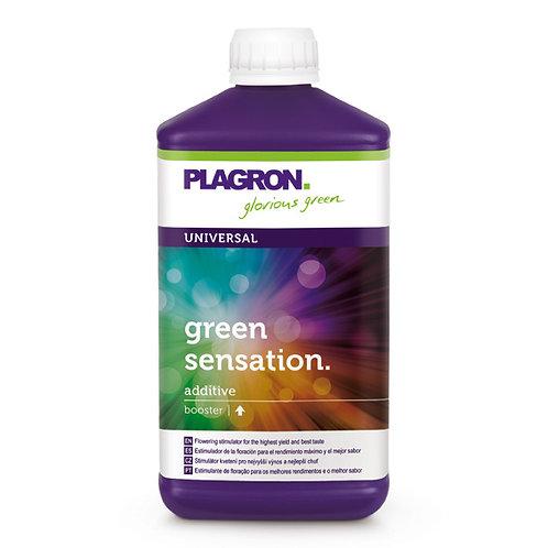 Plagron Additive green sensation 1ltr.