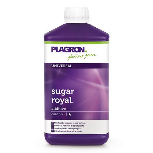 Plagron Additive sugar royal 1ltr.