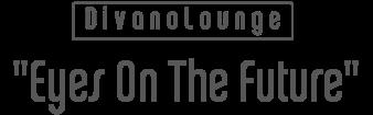 Logo Divano Gartenlounges kaufen.png