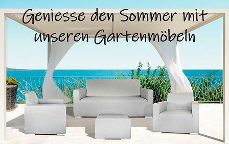 Gartenmöbel_Lounge_kaufen_Peperonchili.