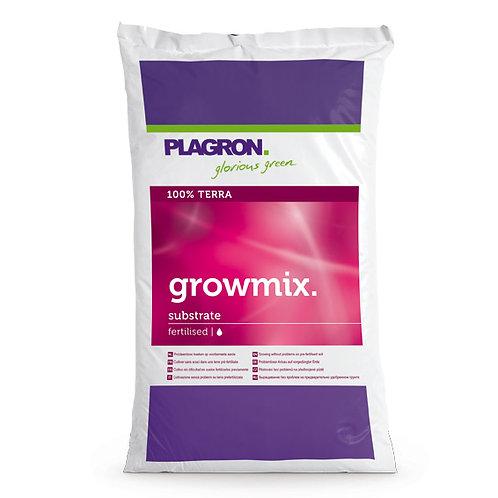 Plagron Erde growmix 50ltr.