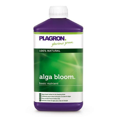 Plagron Dünger alga bloom 1ltr.