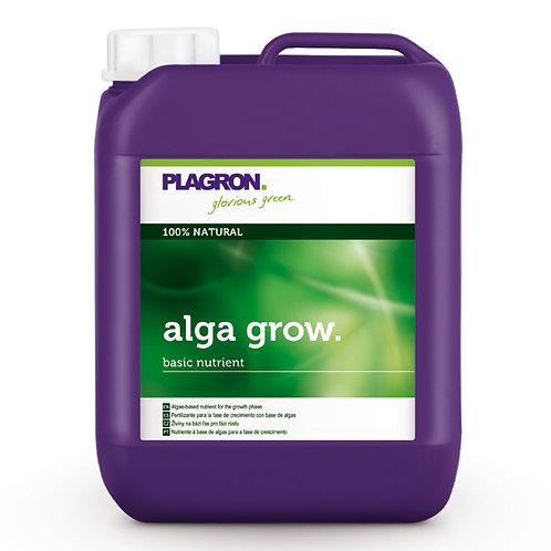 Plagron Dünger alga grow 5ltr.